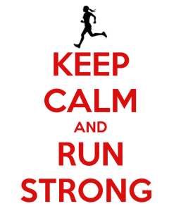 keep-calm-and-run-strong
