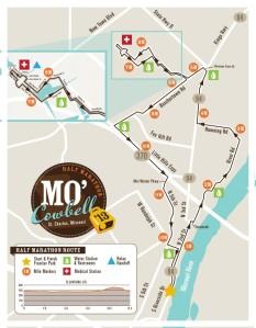 MOCowbellHalfCourseMap2013-796x1024