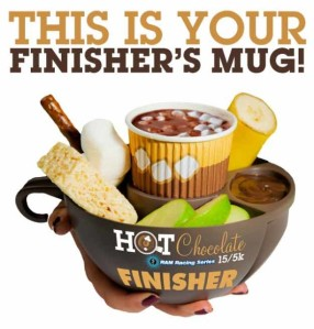 finishers-mug-hot-chocolate2_zps77964733