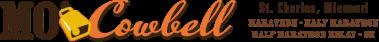MO-Cowbell-Logo
