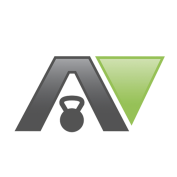 AMRAP Nutrition Icon