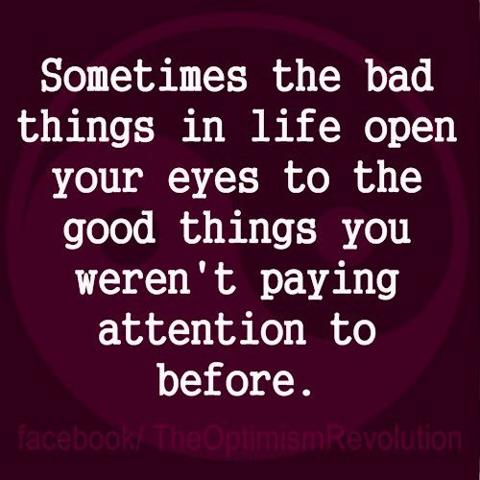 sometimes-the-bad