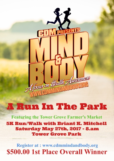 cdmmindandbody Flyer 2017-1